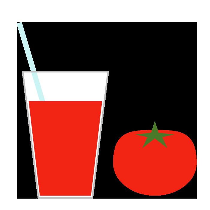 simple_tomatojuice